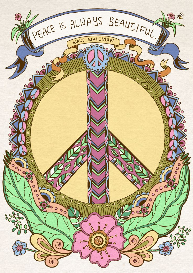 Peace Sign clipart one Sign Pinterest American 25+ ideas