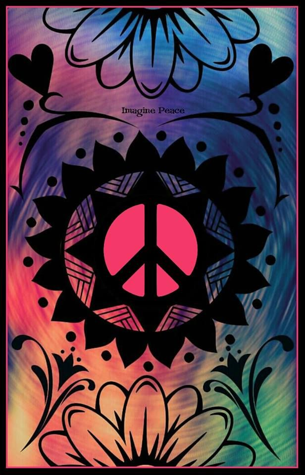 Drawn peace sign world peace Sign Peace Best ideas on