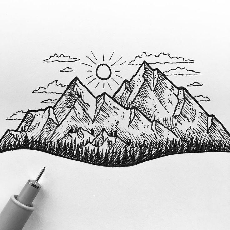 Drawn pen To Pen on ideas Find
