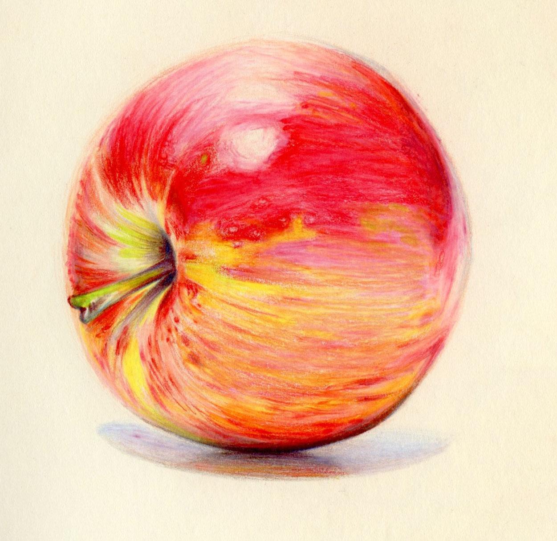 Drawn pen apple Apple com appleiphonenew drawing drawing