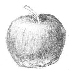 Drawn pen apple Apple Pinterest Apple  Princess