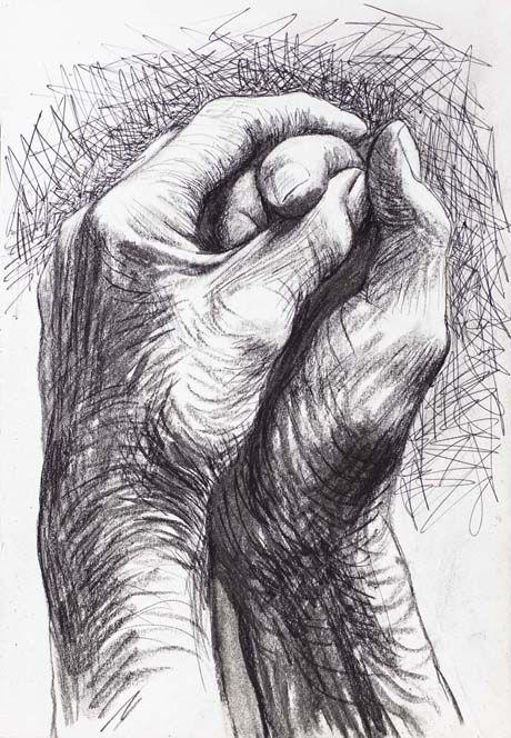 Drawn poppy hand drawn Artists Pinterest 25+ on Hand