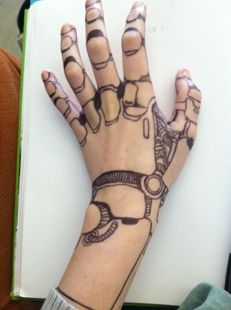 Drawn pen hand drawing This Best ideas her class