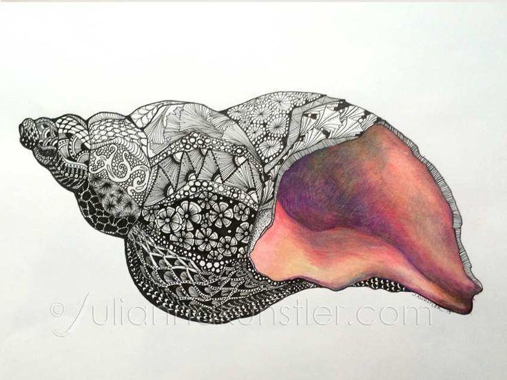 Drawn pen ink pen art Ink Best drawings Pinterest Ink