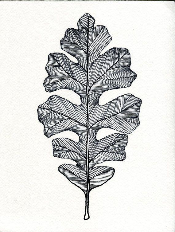 Drawn pen leaf Best 25+ Pen ideas $22