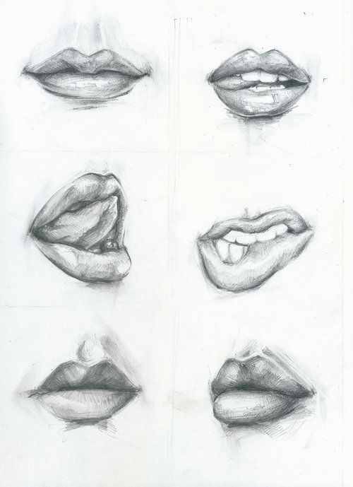 Drawn pen lip On about best  https://itunes
