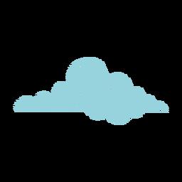 Drawn pen logo png Hand & drawn Transparent SVG