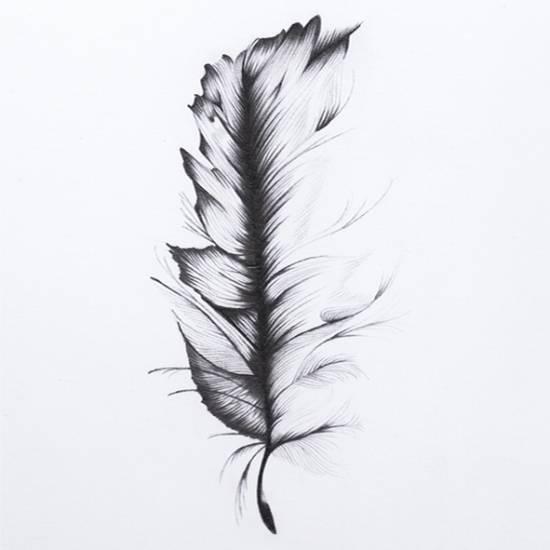Drawn pen pencil Johanna Portfolio Textiles Drawing and