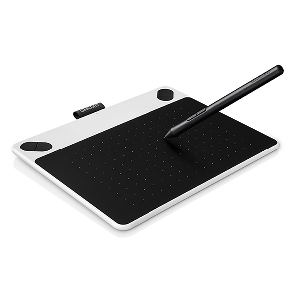 Drawn pen wacom tablet Draw GalleryImage Wacom 600x600 1