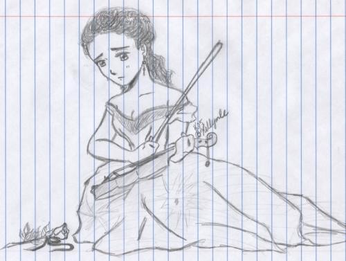 Drawn sad cute Art Love Source: Vvisitingmexico Images: