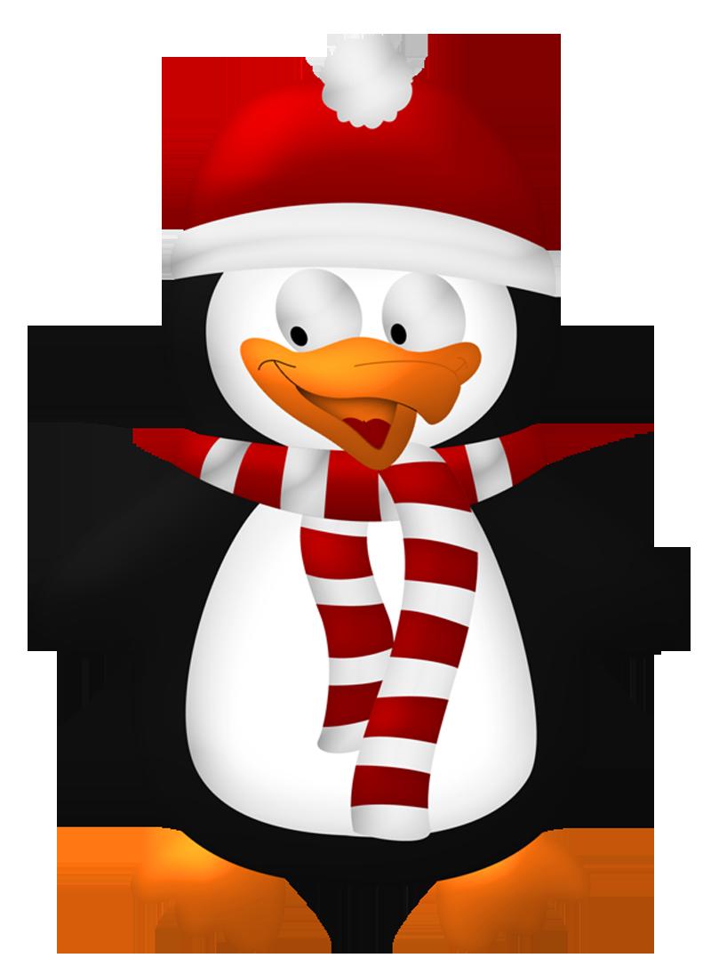 Penguin clipart transparent background Penguin Clipart Penguin clipart Top