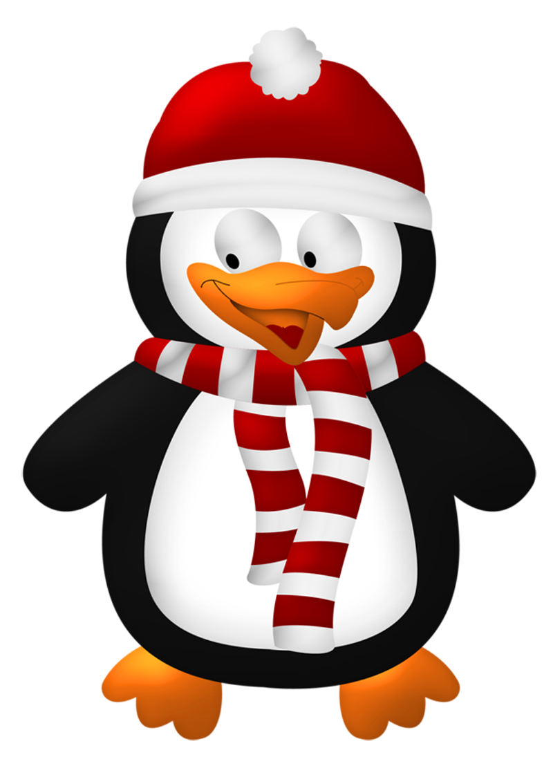 Sanya clipart penguin Top free Penguin 90 Clipart