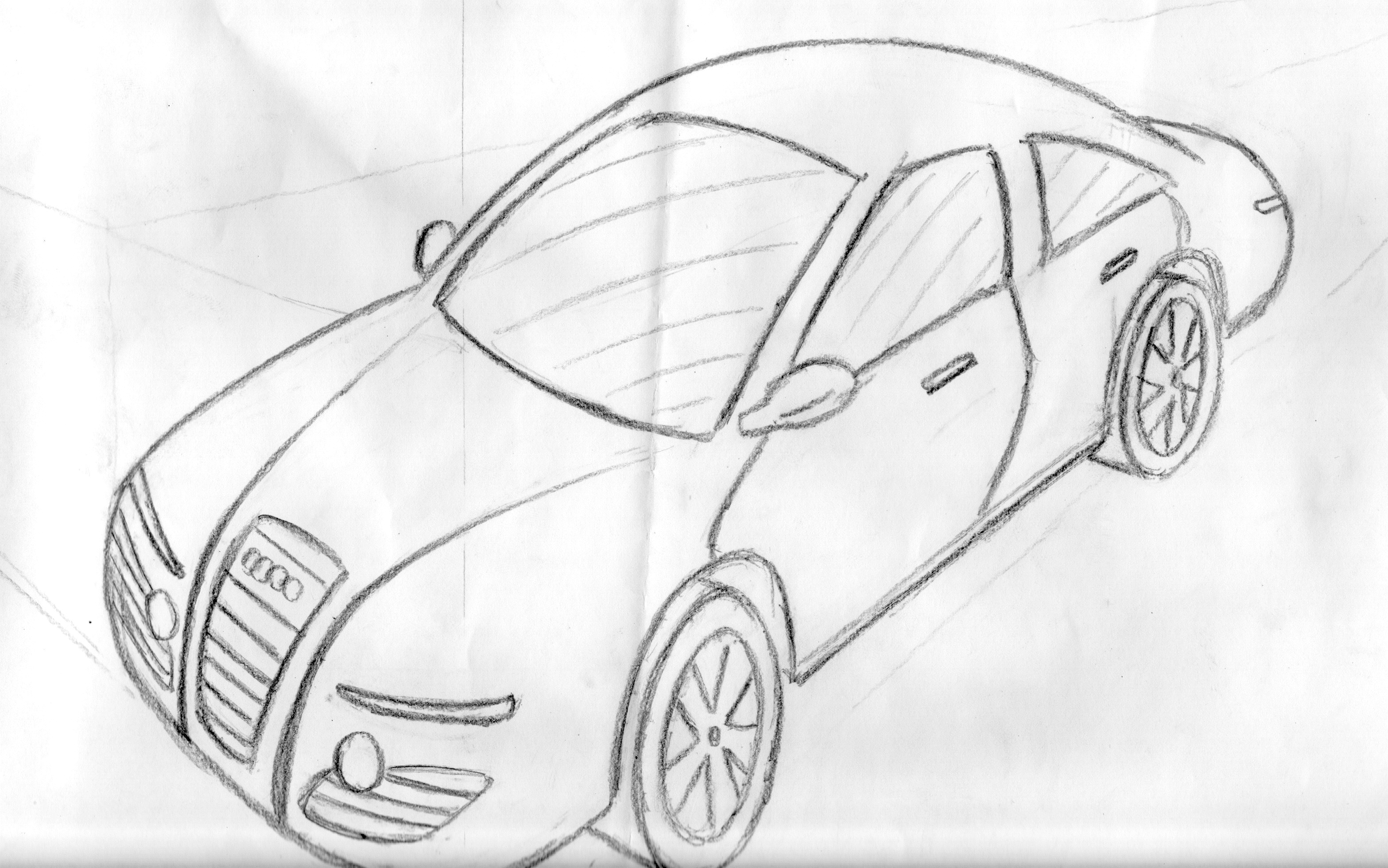 Drawn pice Jpg Car Wikipedia File:Drawn File:Drawn