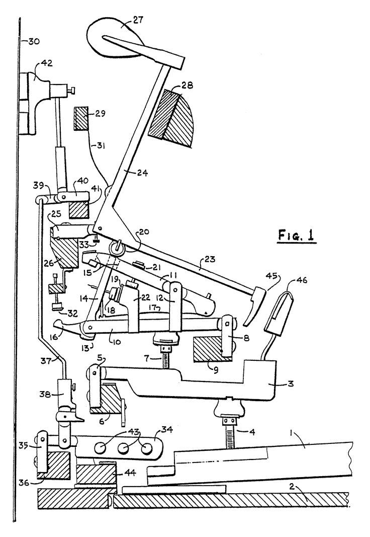 Drawn piano simple #patent #piano drawing best Pinterest