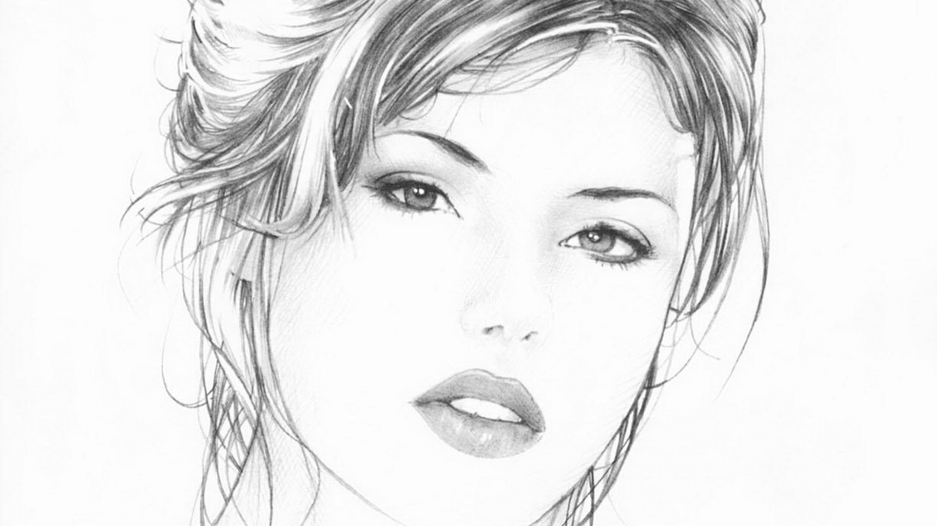 Drawn pice Drawn Backgrounds HD Wallpapers Drawn