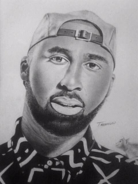 Drawn pice cassper nyovest Replies hashtag 0 0 likes
