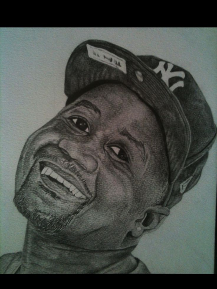 Drawn pice cassper nyovest Nyovest friends Be first us