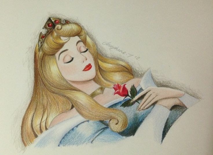Drawn pice disney princess Princess Search drawing Google princess
