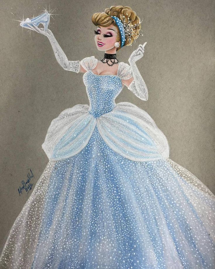 Drawn pice disney princess Disney Max Drawings by 6087