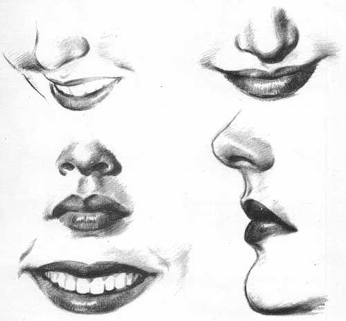 Drawn amd nose Pinterest on Drawings #makeup Best