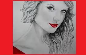 Drawn amd taylor swift Taylor How Taylor 6 to