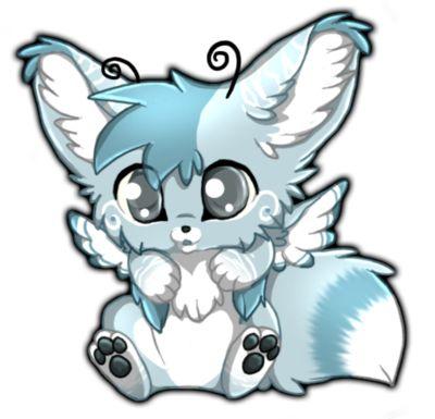 Drawn pie chibi Club TipsDrawing · Drawing Cutie