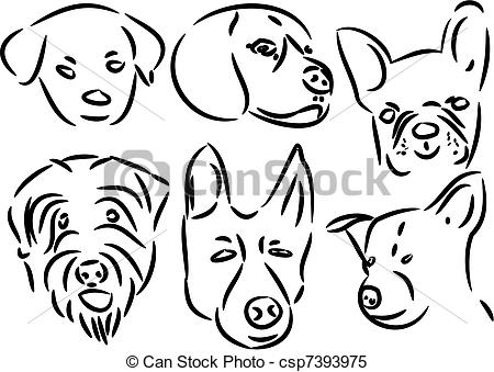 Pies clipart dog Find About Clipart on pies