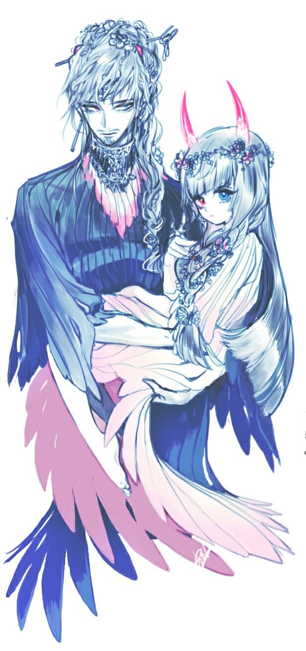 Drawn pigeon anime On Pigeon Pinterest Pigeon666/Rotten McLendon