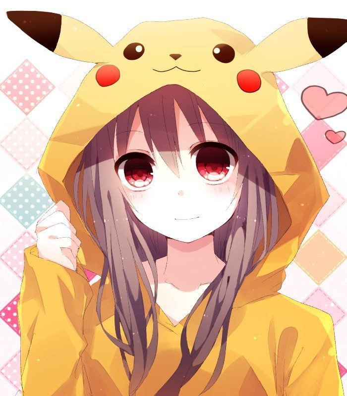 Drawn pikachu anime So pikachu stuff best Pinterest