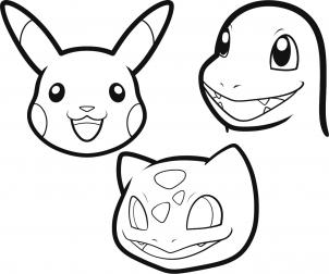 Drawn amd pokemon Pokemon things Pokemon Easy to