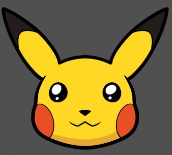 Drawn pikachu easy Very show is tutorial