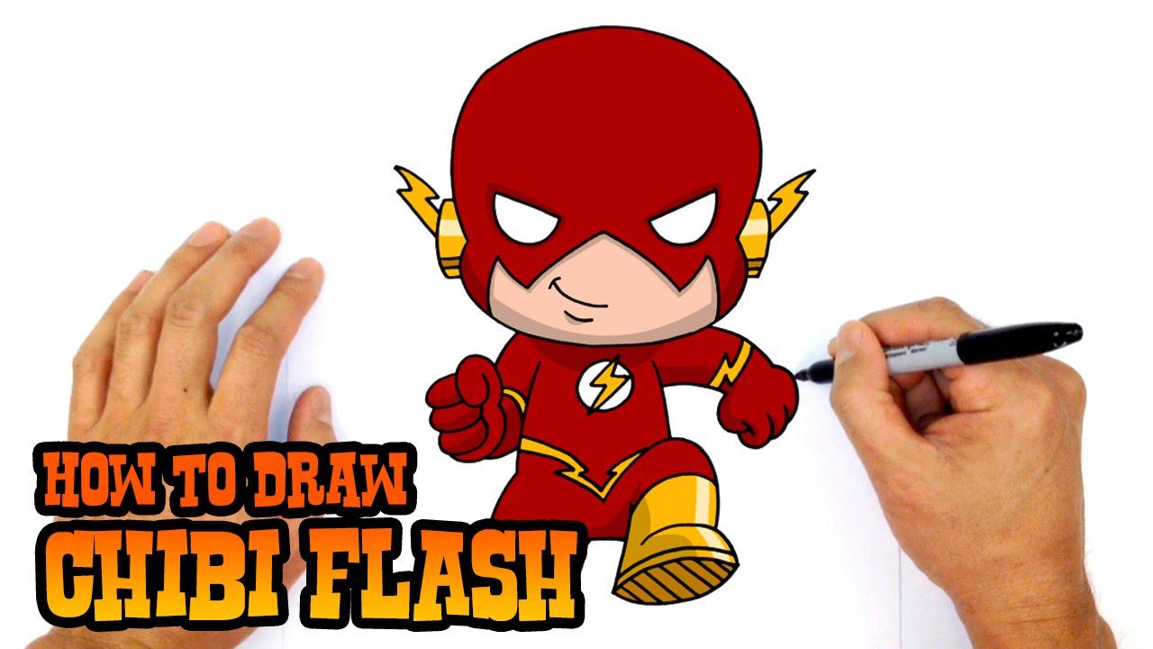 Drawn pikachu flash Video Art Lesson Draw Lesson