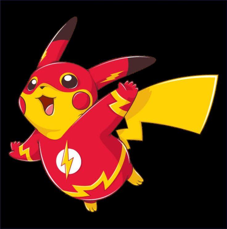 Drawn pikachu flash Pikachu Pikachu :D Pikachu Shirt