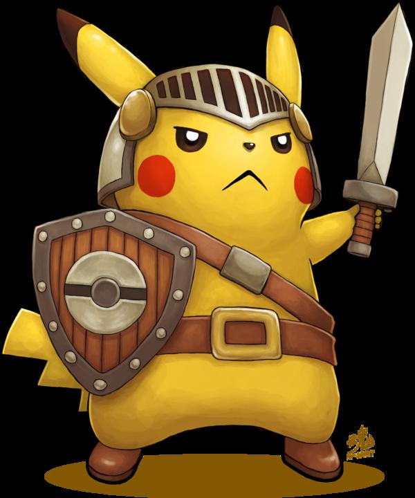 Pikachu clipart nerd Draw? Ry dress Spirit on