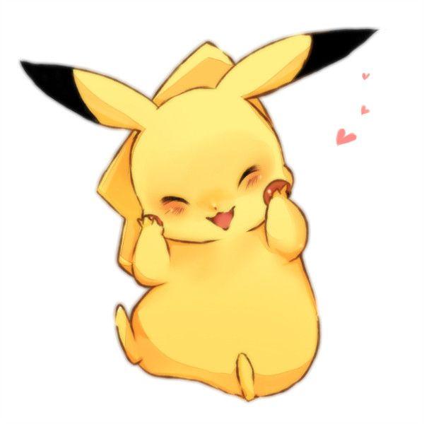 Pikachu clipart female nerd Pikachu Find Pin on 140
