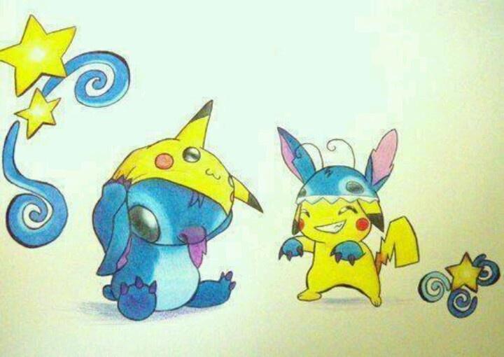 Drawn pikachu picachu And images 40 Pinterest picachu
