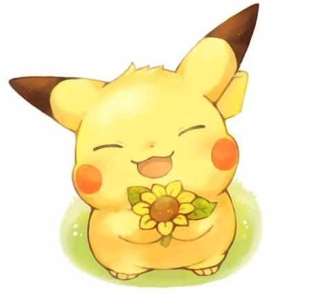 Drawn pikachu picachu Pesquisa about 45 on Google