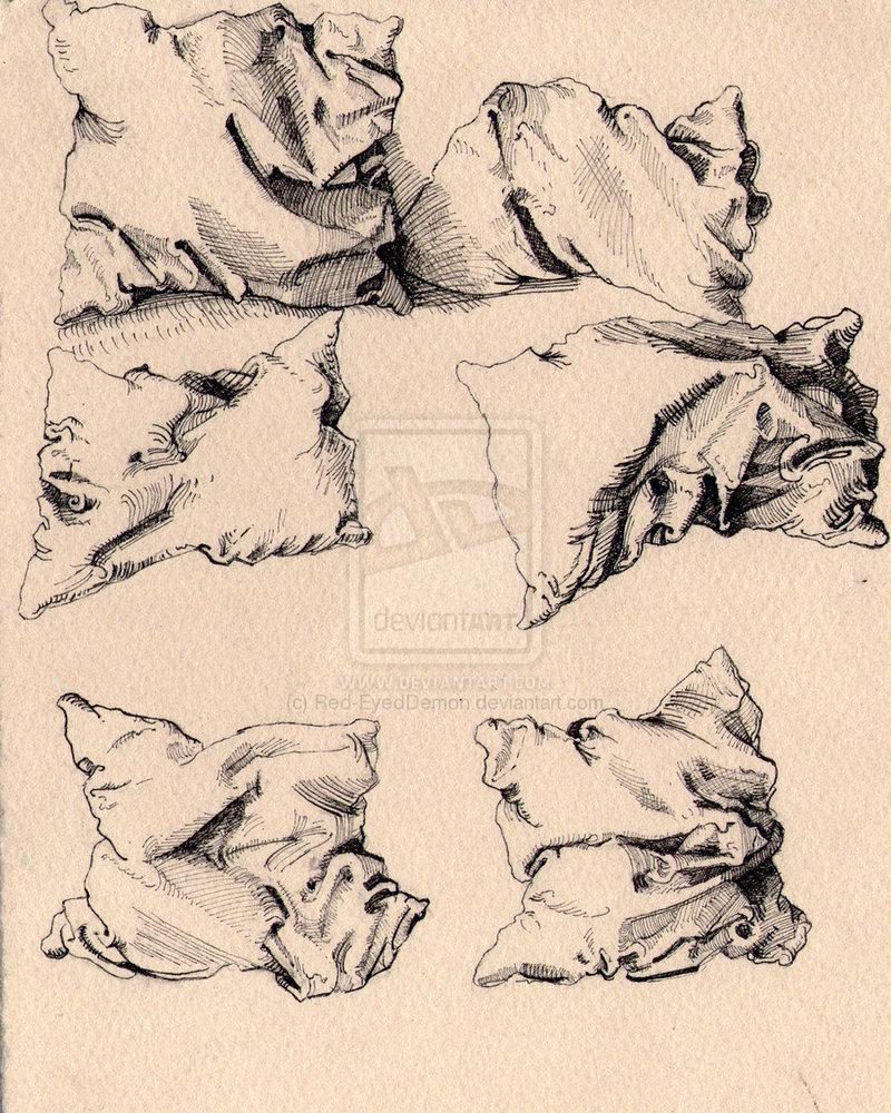 Drawn pillow durer More  Pillow pattern Pillow