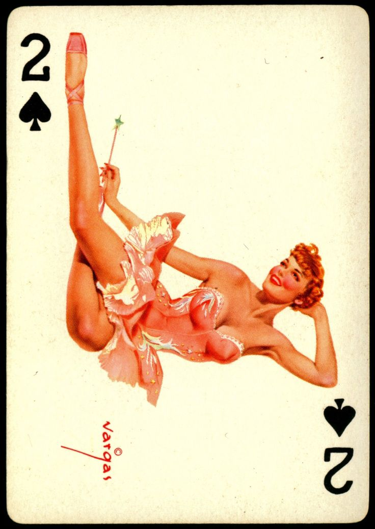 Drawn pin up  bosom Pinterest  about on best