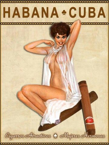 Drawn pin up  cuba On best more Pinterest Pin