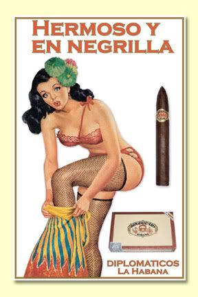 Drawn pin up  cuba Pin Pinterest Art 1416 are