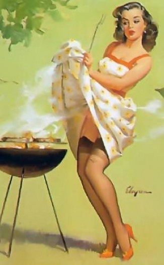 Drawn pin up  famous Famous images Up Pinterest about