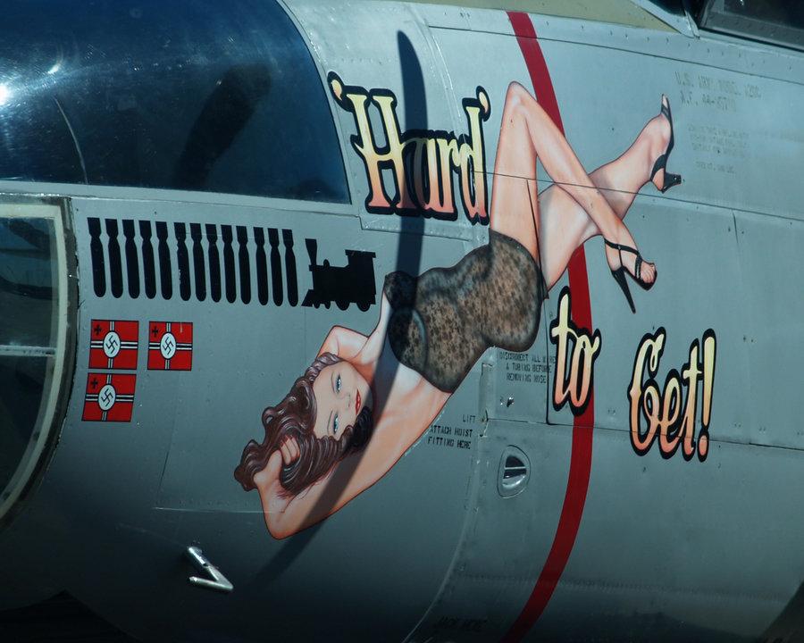 Drawn pin up  plane DeviantArt ssgttusmc Plane up Plane