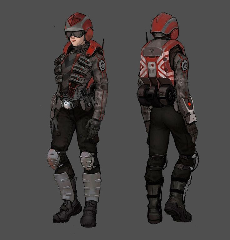 Drawn pin up  planetside 2 On and Pin Find on