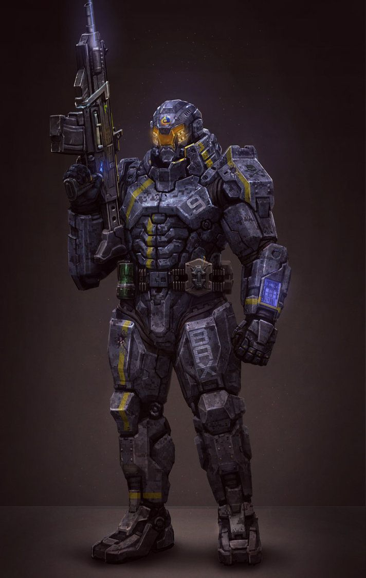 Drawn pin up  planetside 2 On and Pin Find Pinterest