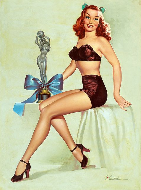 Drawn pin up  poster Best Pinterest on Drawings more