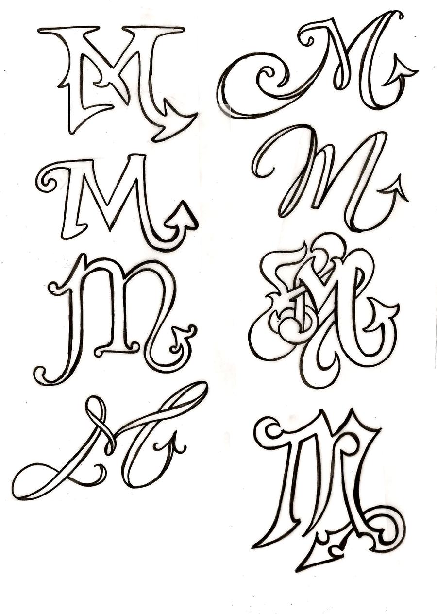 Drawn pin up  scorpio Metacharis Zodiac by com Tattoos