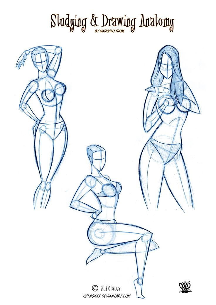 Drawn pin up  standing Pin ideas celaoxxx by com
