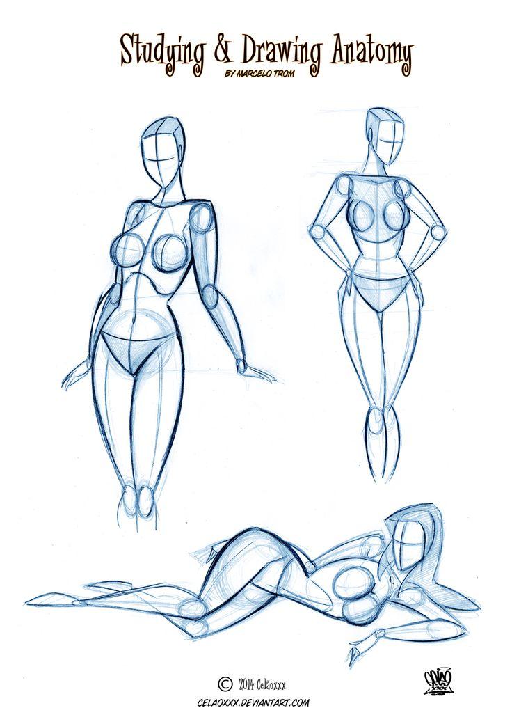 Drawn pin up  standing Cartoons ideas celaoxxx by com