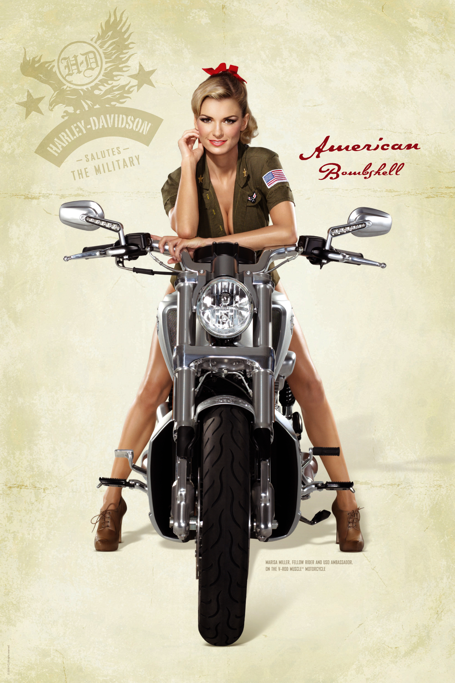 Drawn pin up  uso This Pin Find Harley Miller